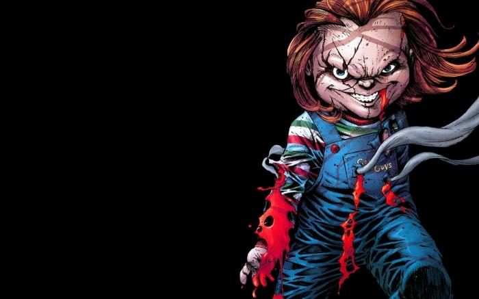 Chucky.jpg (263 KB)