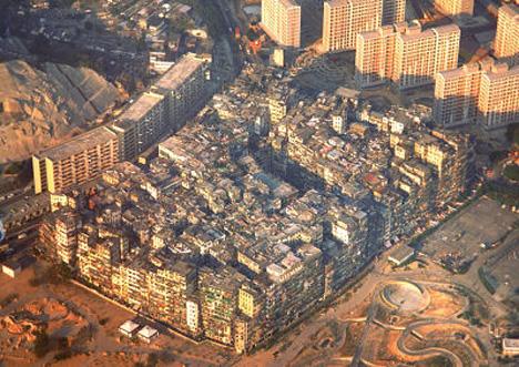 kowloon_walled_city_hong_kong.jpg (158 KB)