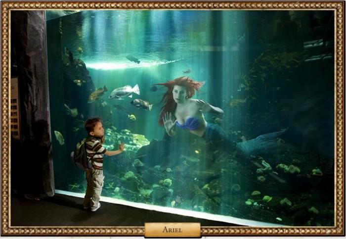 Ariel.jpg (61 KB)
