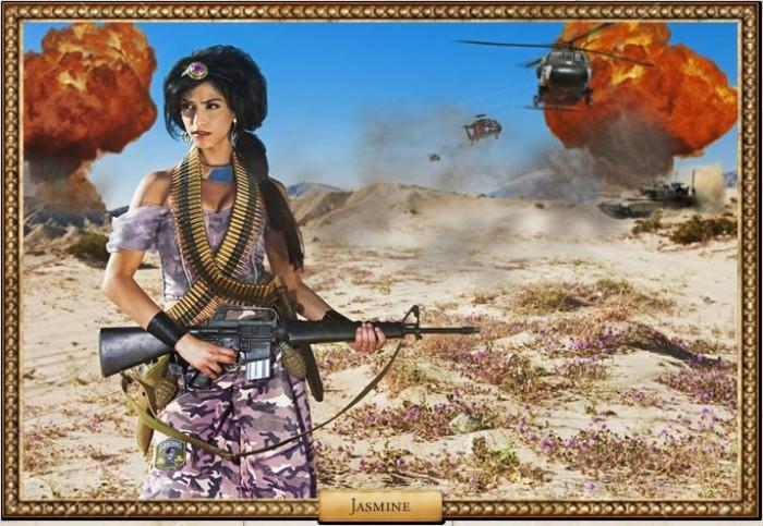 Jasmine.jpg (88 KB)