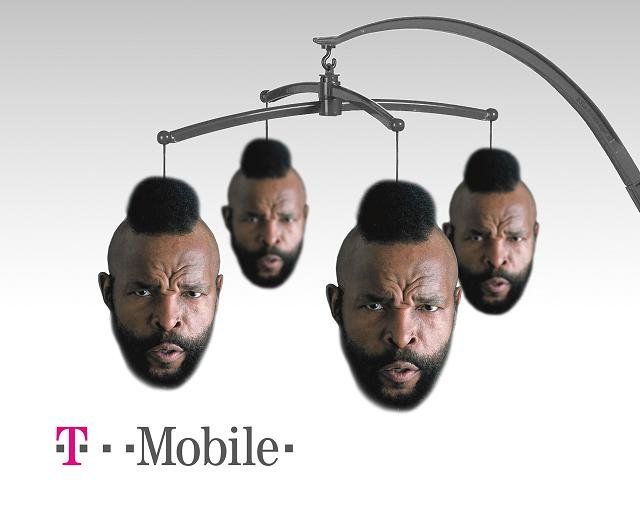 Tmobile.jpg (30 KB)