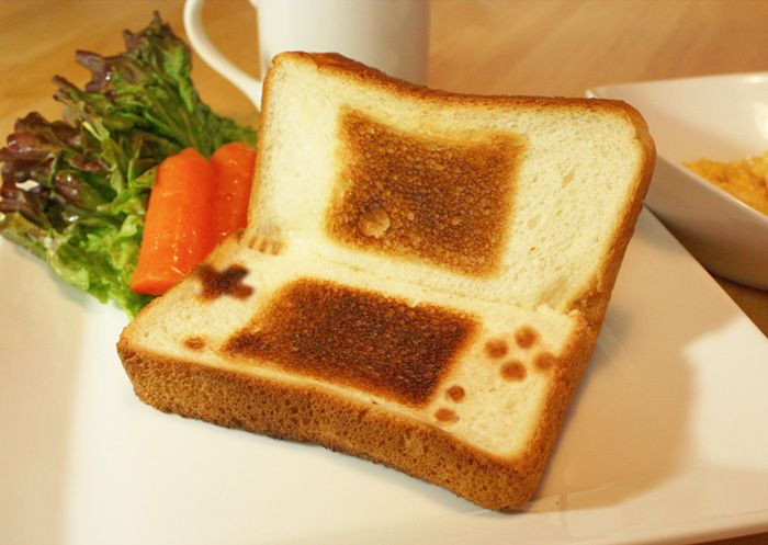 toasty DS.jpg (50 KB)