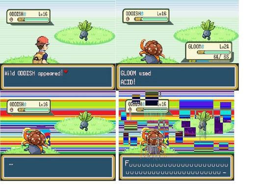 pokemon.jpg (60 KB)