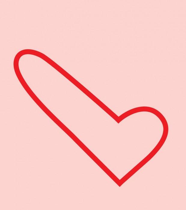 valentine11.jpg (22 KB)