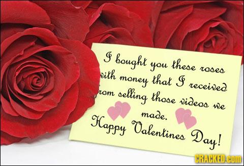valentine39.jpg (41 KB)