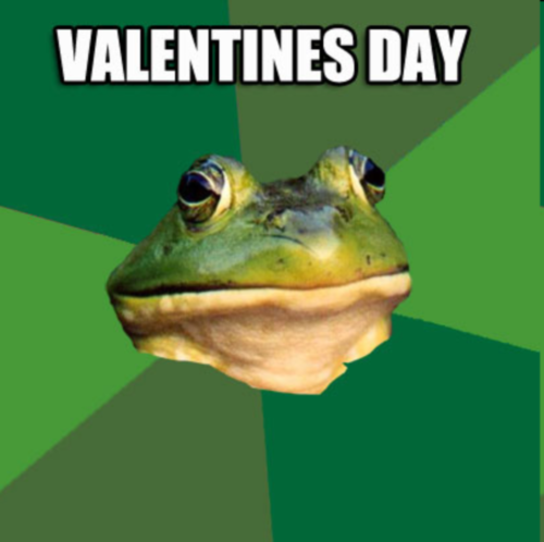 valentines ay batch frog.png (207 KB)