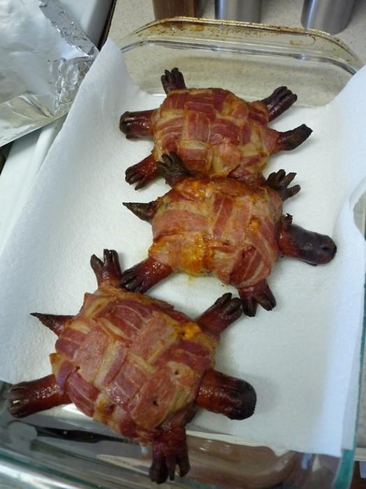 bacon.jpg (161 KB)