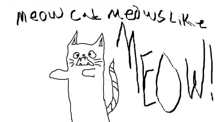 MEOWCAT2.jpg (73 KB)