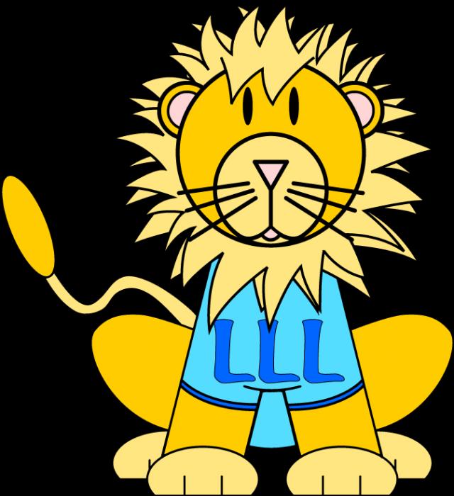 dorix-Lion.png (81 KB)