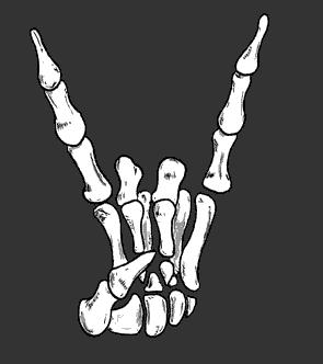 bonehand.PNG (13 KB)