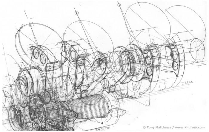 tm_ferrari_f1_engine_drawing_1.jpg (267 KB)