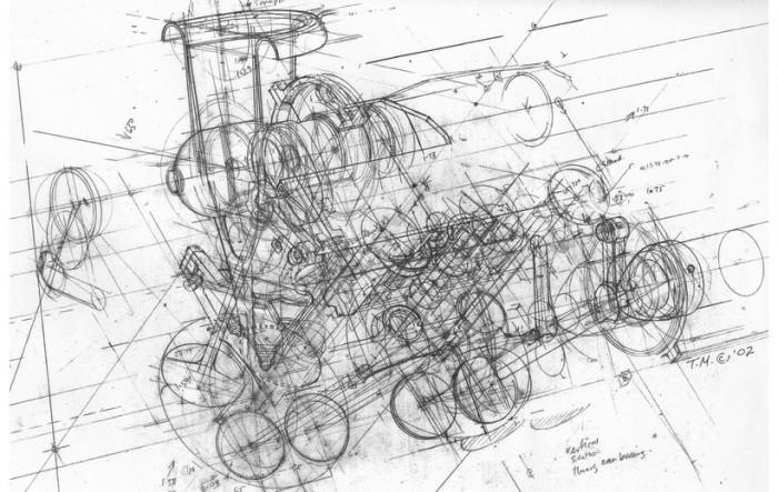 tm_ferrari_f1_engine_drawing_2.jpg (312 KB)