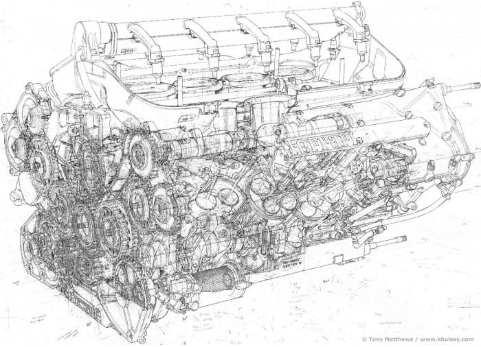 tm_ferrari_f1_engine_drawing_5.jpg.jpg (795 KB)