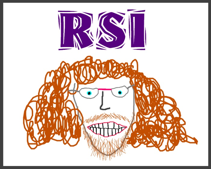RSI.jpg (133 KB)
