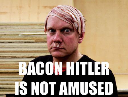 bacon%20hitler.jpg