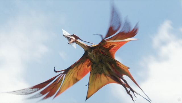 tiny_dragon_lizard_from_avatar_01.jpg (23 KB)
