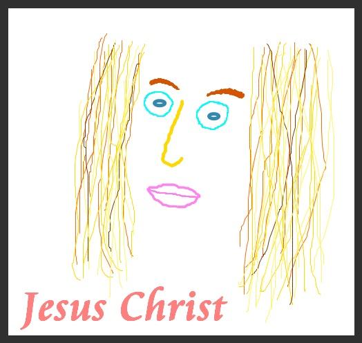 jesus.jpg (71 KB)