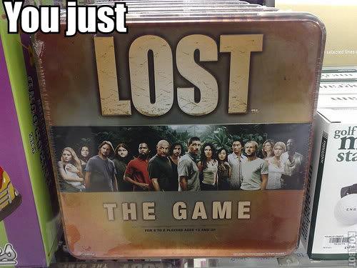 lost.jpg (51 KB)