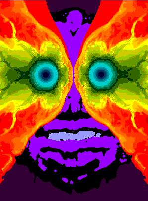 foyfire.PNG (25 KB)