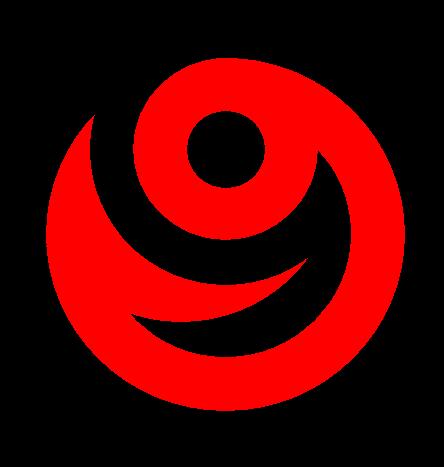 redhooklogo1.PNG