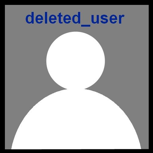casemods.jpg (20 KB)