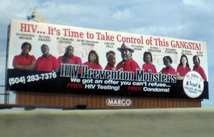 HIV-Prevention-Masters.jpg (148 KB)