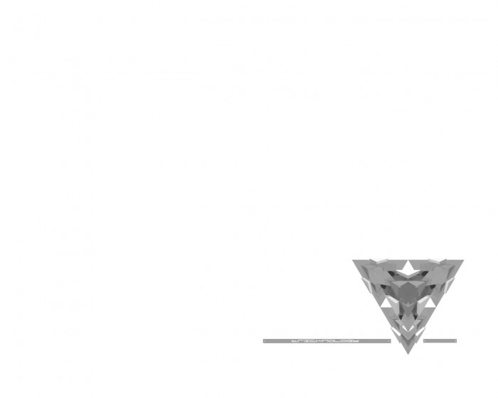 tricknology.jpg (35 KB)