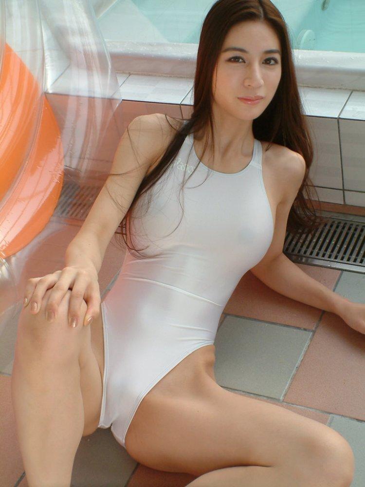 xxx-nude4-20.jpg