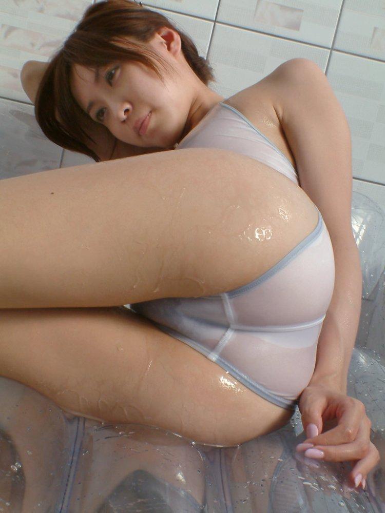 xxx-nude4-34.jpg
