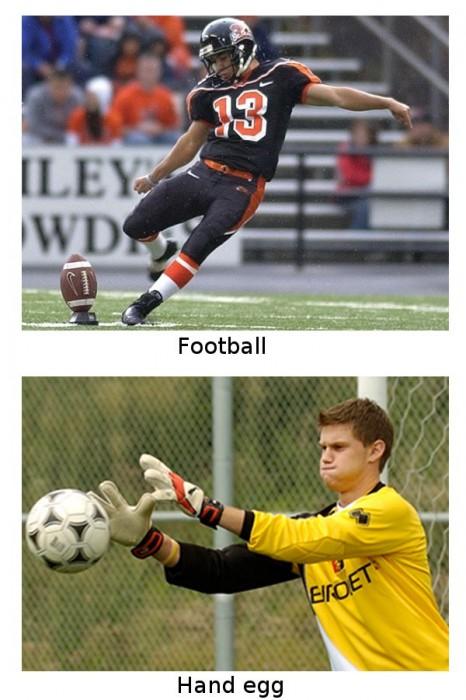 football-handegg.jpg (102 KB)
