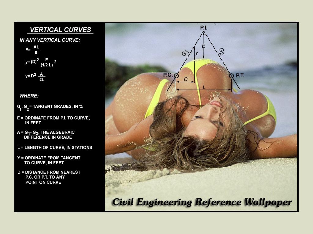 civil-engineering-reference-wallpaper.jpg