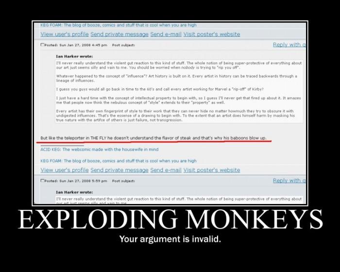 splodemonkey_demot.jpg (98 KB)