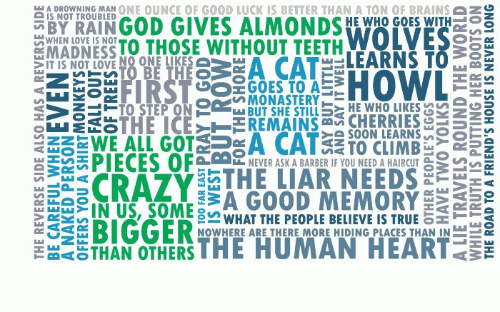 proverbs.png (96 KB)