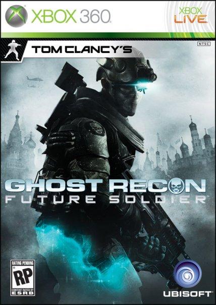 ghostrecon10.jpg (59 KB)