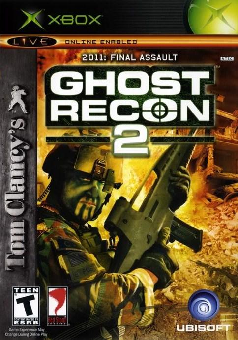 ghostrecon6.jpg (123 KB)