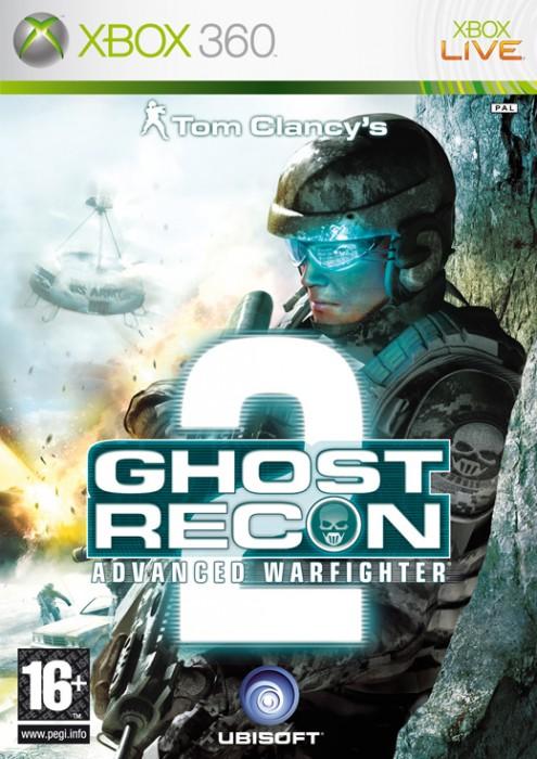 ghostrecon9.jpg (210 KB)