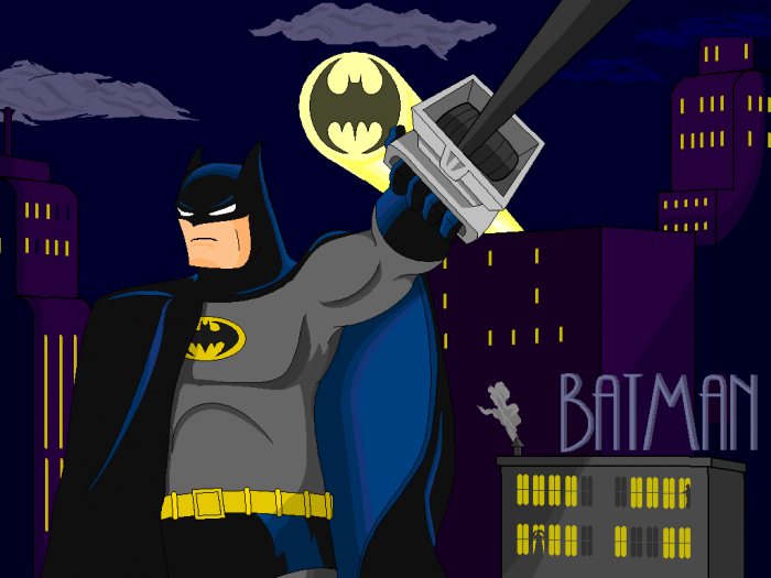 Batman.PNG (57 KB)