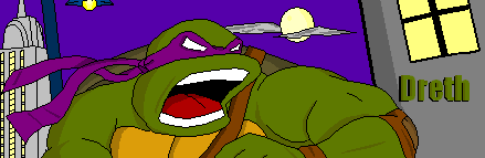 Donatello.PNG (9 KB)