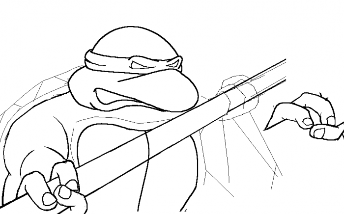 TMNT-Donatello.PNG (30 KB)