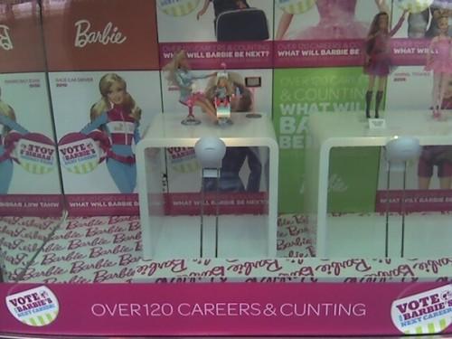 barbie-fail-29508-1267384340-222-500×375.jpg