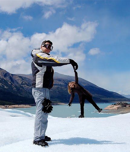 forced_persp_patagonia.jpg (41 KB)