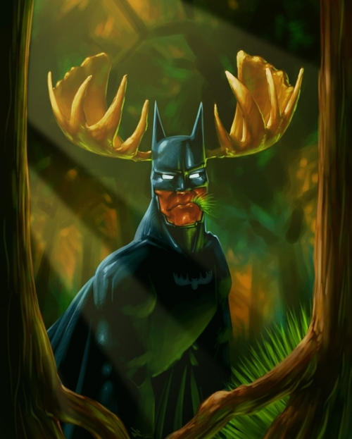 batmoose.jpg (179 KB)