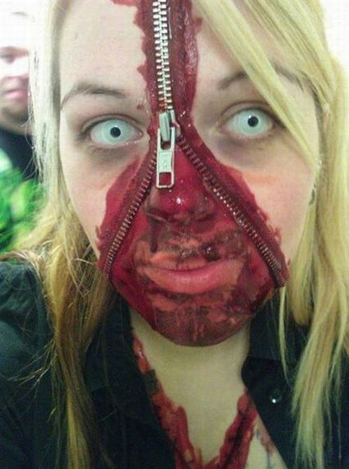 zipper face costume.jpg (53 KB)