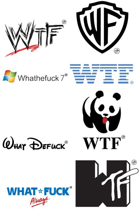 wtf-logos.PNG (285 KB)