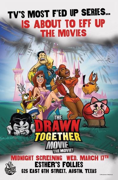 drawn_together.jpg (101 KB)