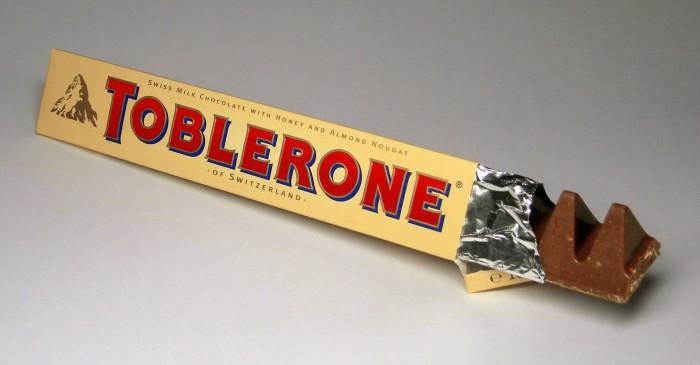 toblerone 1 700x365 Toblerone