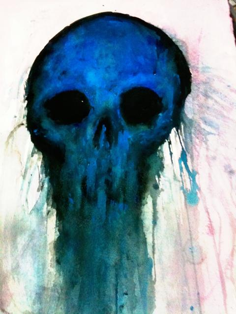 skullmanson.jpg (41 KB)