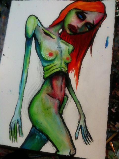 zombiegirl.jpg (39 KB)
