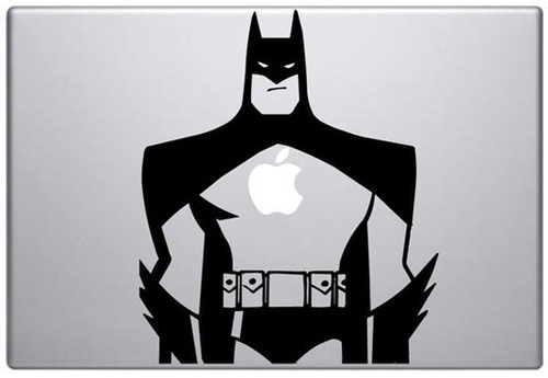 Bat-Apple