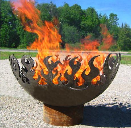 john-t-unger-portable-fire-pit.jpg (47 KB)